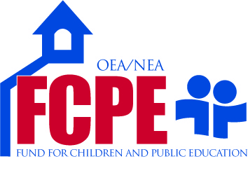 FCPE 11 logo single - May 2011